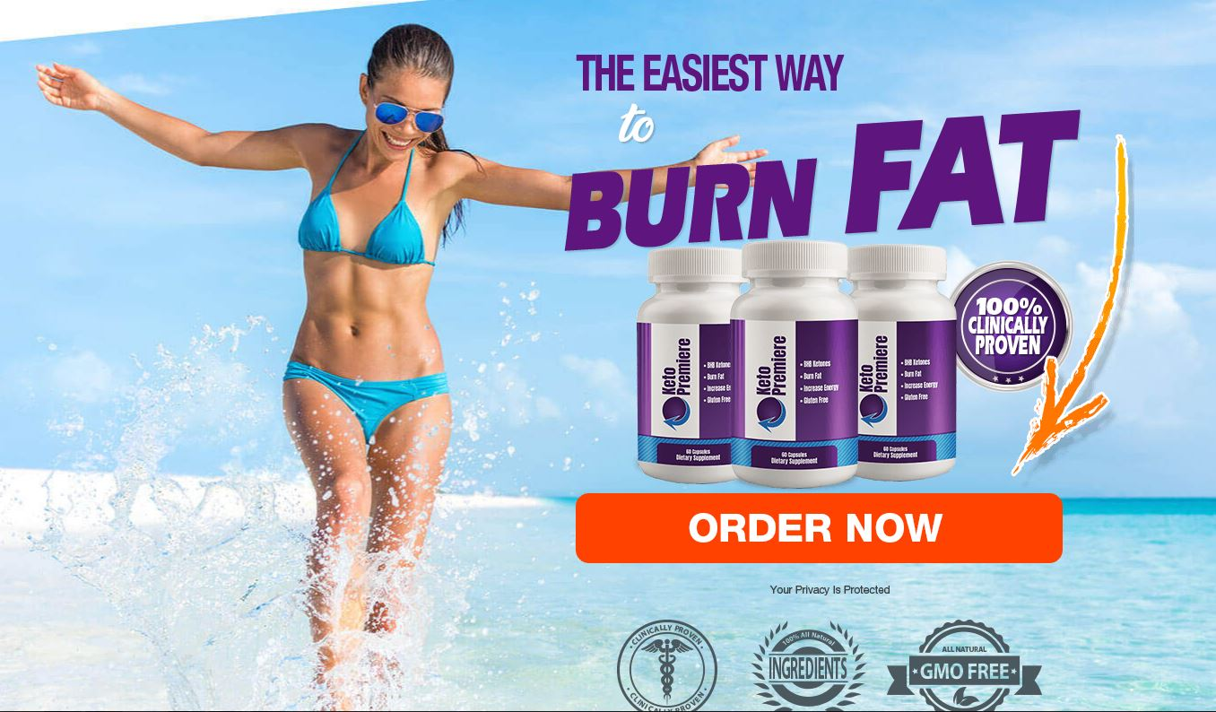 Keto Premiere South Africa Price at Dischem, Reviews, Shark Tank & Buy